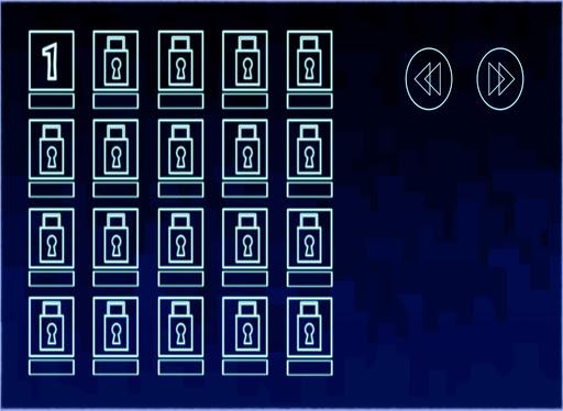 Chain reaction screenshots 8