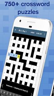 Crossword Apk Download 1