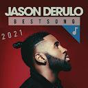 Jason Derulo - Savage Love Offline song 2021