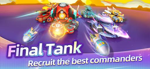 final tank apkpoly screenshots 6