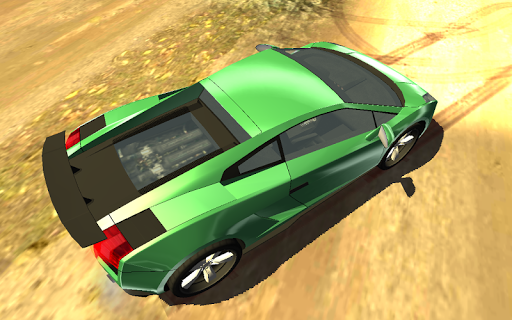Exion Off-Road Racing screenshots 16