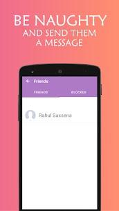 Sax Chat – Random, Online Chat, Talk To Strangers 3
