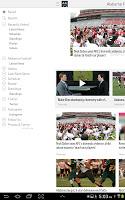 AL.com: Alabama Football News