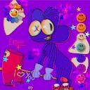 Kidcore Wallpaper HD