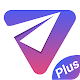 Flight Browser Plus : Fast & Secure Browser Download for PC Windows 10/8/7