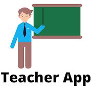 Teacher App
