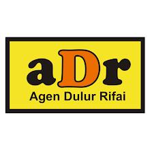 AgenDulurRifai Travel icon