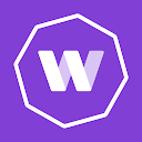 WorldRemit Money Transfer App: Send Money Abroad