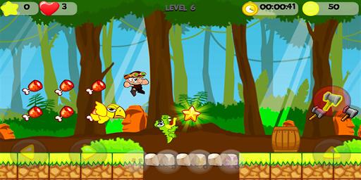 jungle world adventure 2020 u2013 adventure game 15.8 screenshots 4