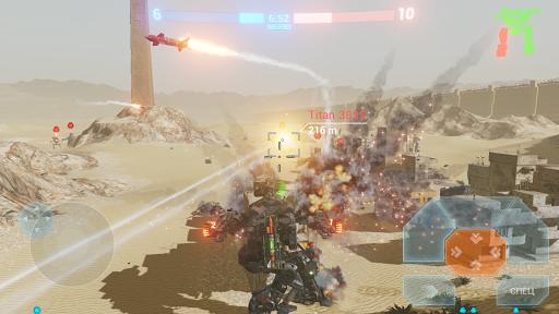 b.o.t screenshot 2