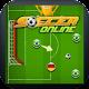 Soccer Online per PC Windows