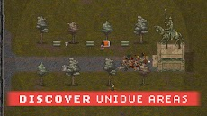 Mini DayZ 2のおすすめ画像4