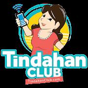 Tindahan Club
