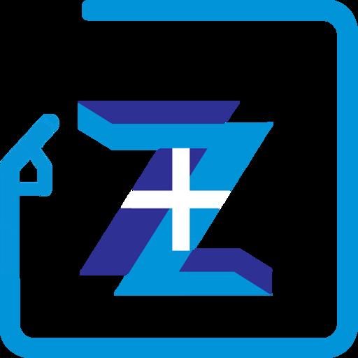 Abasteça Z + Z