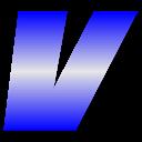 VESC Tool