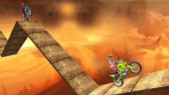 Download Bike Racer : Bike on Your PC (Windows 7, 8, 10 & Mac) 2