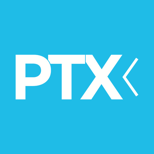 PTX Therapy icon