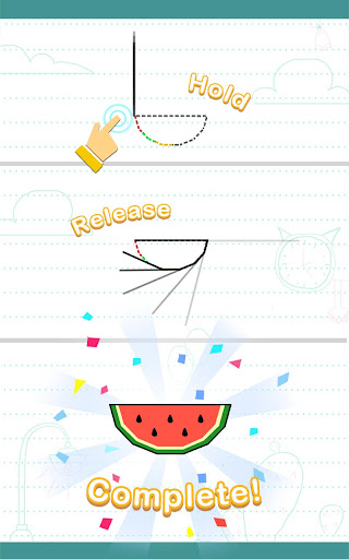 Draw In 1.3.4 screenshots 12