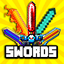 Best Sword Mods For Mcpe