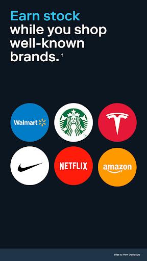 Stash: Invest, Bank, Save android2mod screenshots 4