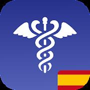 MAG Medical Abbreviations ES