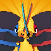 ninja capture