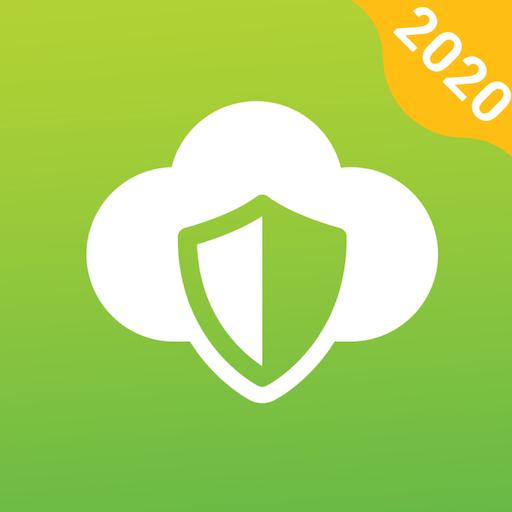 Kiwi VPN: VPN miễn phí, Đổi IP, Bỏ chặn website v16.20.9 [Premium]