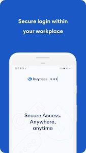 Buypass Code 2.3.5