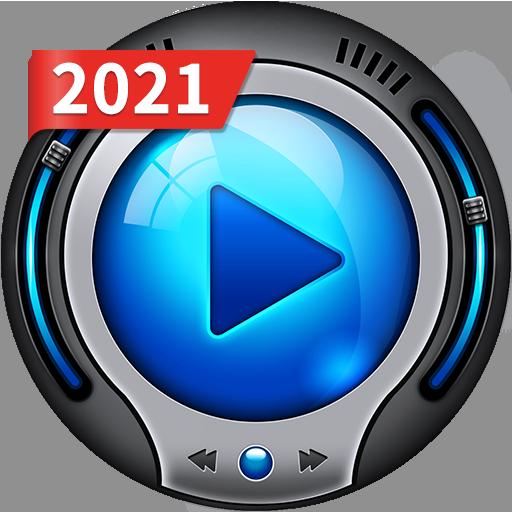 Baixar HD Video Player - Media Player para Android