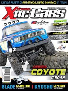 Xtreme RC Carsのおすすめ画像1