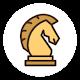 Chess Free Game para PC Windows