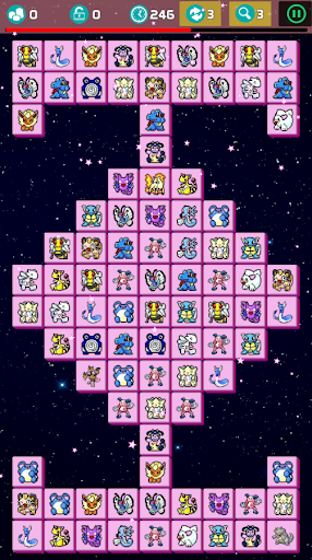 Onet Classic Animal Connect: Matching King Game 1.1.4 screenshots 1