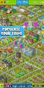 Pixel People Mod Apk (Latest Version) Download Free 4