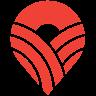 iMád app apk icon
