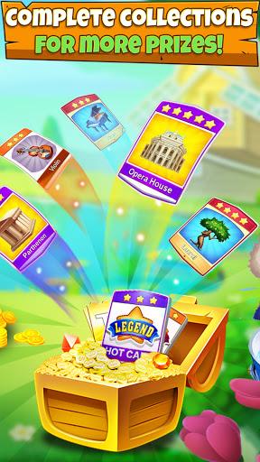 Bingo Party - Free Classic Bingo Games Online 2.4.7 screenshots 4