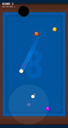 Pocket the Ball  screenshots 5