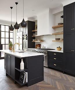 Kitchen Design Ideas 1.4 Screenshots 14