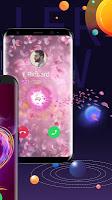 Caller Show: Customize Screen Flash for phone