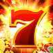 Casino Slots - Slot Machines - Androidアプリ