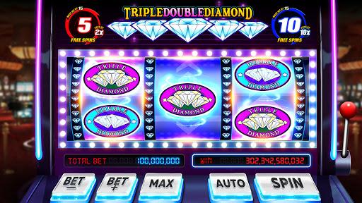 Bravo Slots Casino: Classic Slots Machines Games  screenshots 3