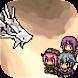 バトル魂2 - 放置系RPG - Androidアプリ