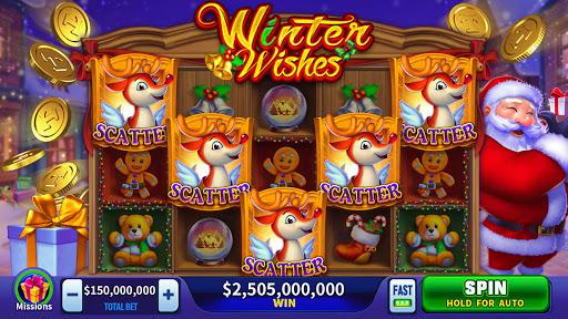 SloTrip Casino - Vegas Slots https screenshots 1