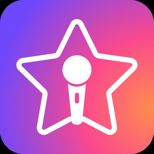 StarMaker - canta, registra, condividi brani