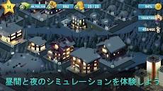 City Island 4: シムライフ・タイクーン HDのおすすめ画像3