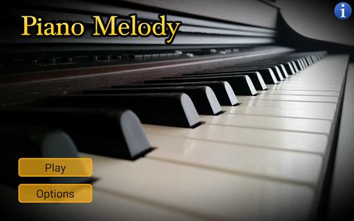 Piano Melody apktram screenshots 14