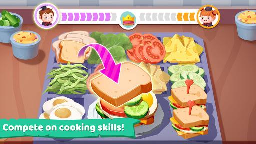 Super City: Chef World apkpoly screenshots 4