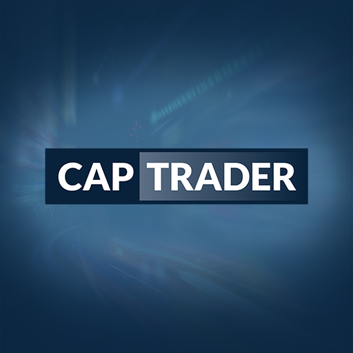 captrader forex broker