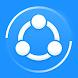 SHARE Lite - Share Karo & File Transfer, Shareit