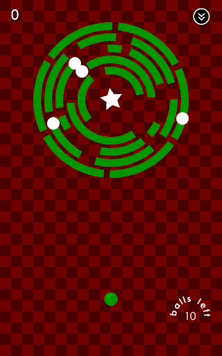 Destroy the Star screenshots 7