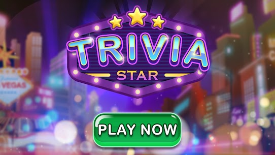 TRIVIA STAR – Free Trivia Games Offline App Apk Mod + OBB/Data for Android. 6
